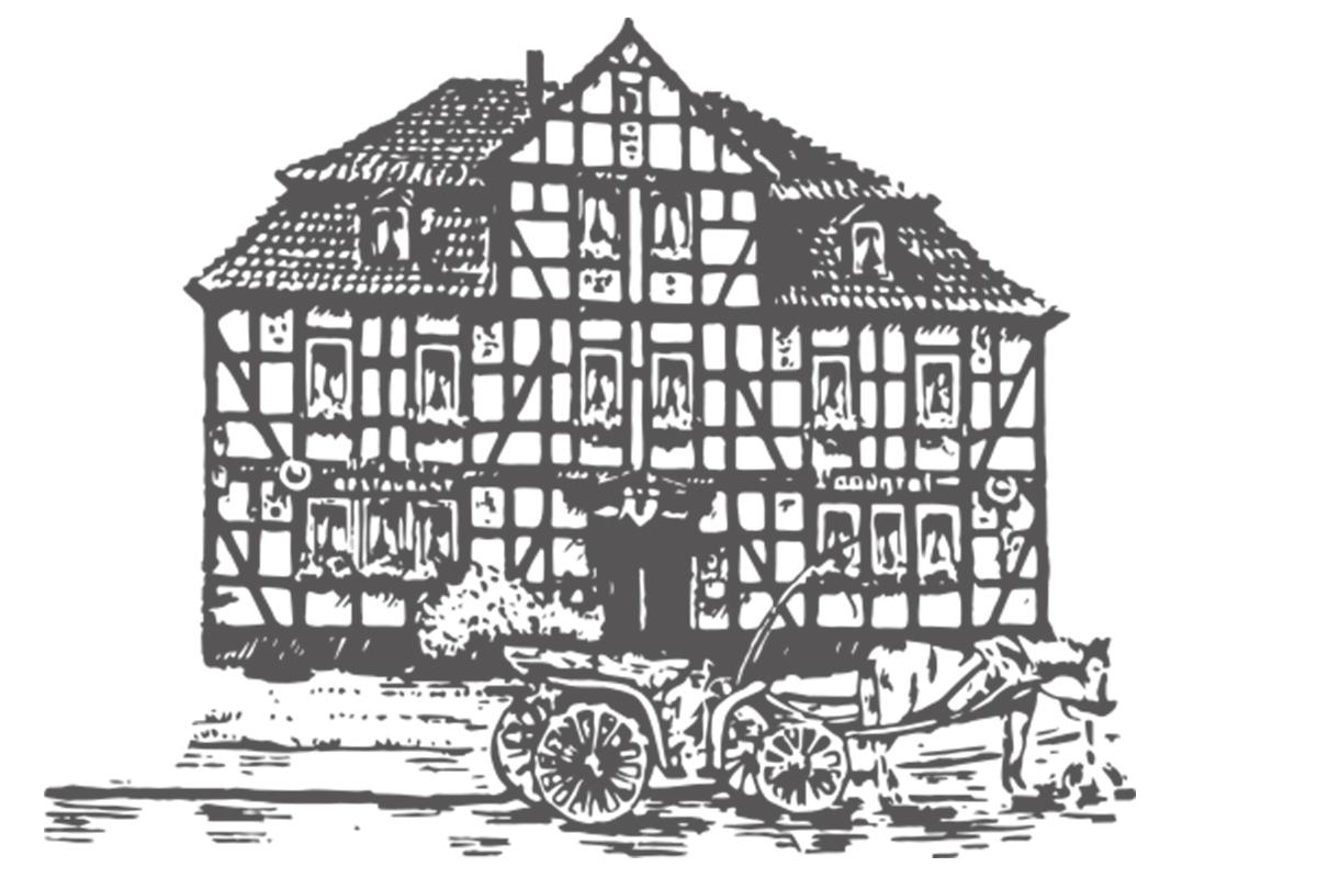 Landgraf_striche