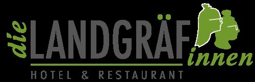 Hotel & Restaurant Landgraf · Schwalmstadt - Ziegenhain
